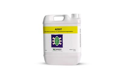 ADDIT/2.5ltr/PL