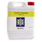 Fruit fly attractant/2.5 ltr